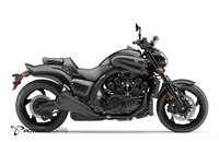 2018 Yamaha VMax for sale 200516875
