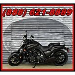 2018 Yamaha VMax for sale 200744037