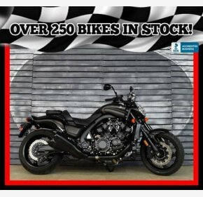 2018 Yamaha VMax for sale 200886017