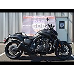 2018 Yamaha VMax for sale 200959282