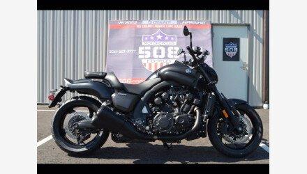 2018 Yamaha VMax for sale 200959282