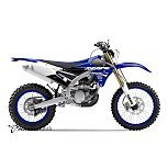 2018 Yamaha WR250F for sale 200507725