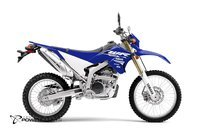 2018 Yamaha WR250R for sale 200507723