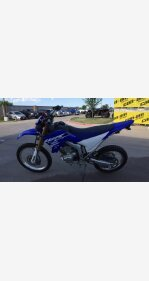 2018 Yamaha WR250R for sale 200575949
