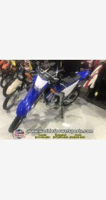 2018 Yamaha WR250R for sale 200637192