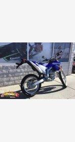 2018 Yamaha WR250R for sale 200660448