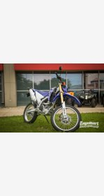 2018 Yamaha WR250R for sale 200661011