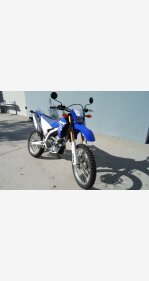 2018 Yamaha WR250R for sale 200707406