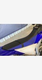 2018 Yamaha WR250R for sale 200963056