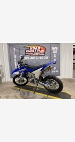 2018 Yamaha WR250R for sale 201066351