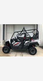 2018 Yamaha Wolverine 850 for sale 200548591