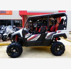 2018 Yamaha Wolverine 850 for sale 200806491