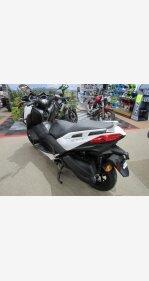 2018 Yamaha XMax for sale 200578687