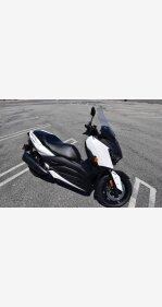 2018 Yamaha XMax for sale 200729640