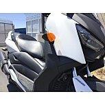 2018 Yamaha XMax for sale 200827350