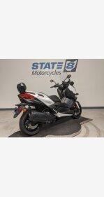 2018 Yamaha XMax for sale 201067527