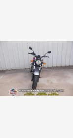 2018 Yamaha XSR700 for sale 200637293