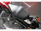 2018 Yamaha XSR700 for sale 201159537
