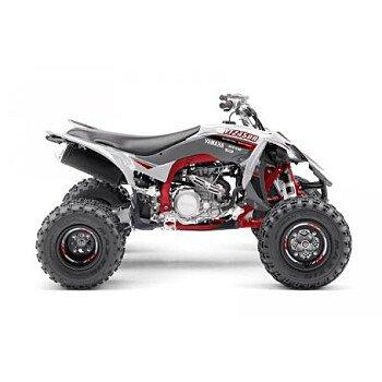 2018 Yamaha YFZ450R for sale 200641436
