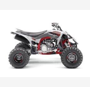 2018 Yamaha YFZ450R for sale 200565141