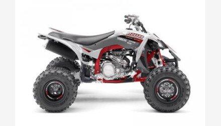 2018 Yamaha YFZ450R for sale 200641503