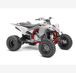 2018 Yamaha YFZ450R for sale 200654908