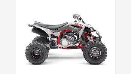 2018 Yamaha YFZ450R for sale 200659211