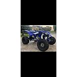 2018 Yamaha YFZ450R for sale 201084113