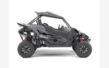2018 Yamaha YXZ1000R for sale 200510265