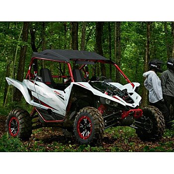 2018 Yamaha YXZ1000R for sale 200527023