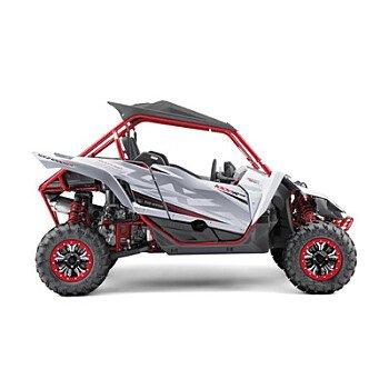 2018 Yamaha YXZ1000R for sale 200542324