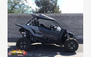 2018 Yamaha YXZ1000R for sale 200552350