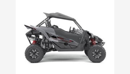 2018 Yamaha YXZ1000R for sale 200599136