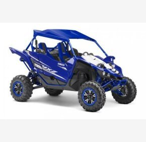 2018 Yamaha YXZ1000R for sale 200607534