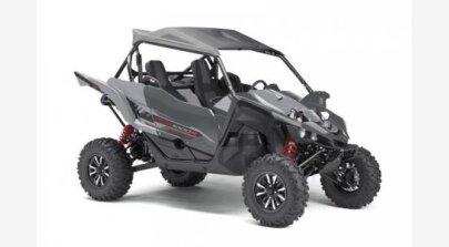 2018 Yamaha YXZ1000R for sale 200607762