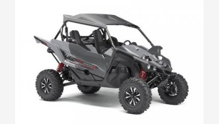 2018 Yamaha YXZ1000R for sale 200607762
