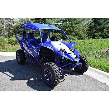 2018 Yamaha YXZ1000R for sale 200607781