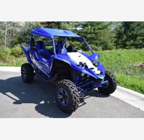 2018 Yamaha YXZ1000R Motorcycles for Sale - Motorcycles on