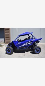 2018 Yamaha YXZ1000R for sale 200693403