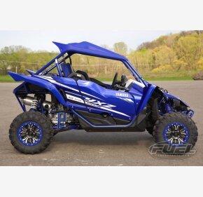 2018 Yamaha YXZ1000R for sale 200744404