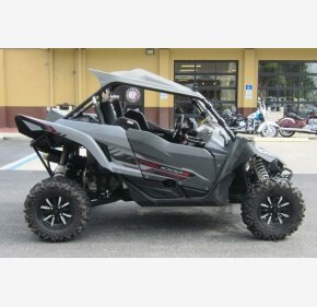 2018 Yamaha YXZ1000R for sale 200765365