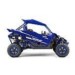 2018 Yamaha YXZ1000R for sale 201087087