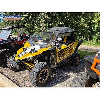 2018 Yamaha YXZ1000R for sale 201162197