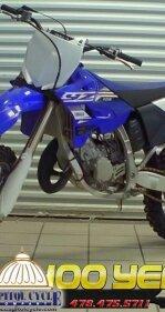 2018 Yamaha YZ125 for sale 200765213