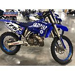 2018 Yamaha YZ250 for sale 201062777