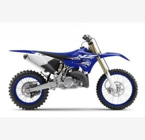 2018 Yamaha YZ250X for sale 200607916