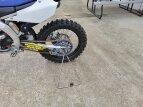 2018 Yamaha YZ450F for sale 201174102