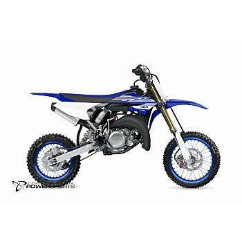 2018 Yamaha YZ65 for sale 200539518