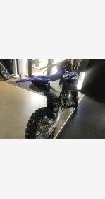 2018 Yamaha YZ65 for sale 200631934