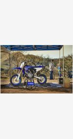 2018 Yamaha YZ65 for sale 200641633